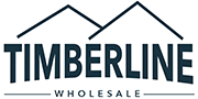 Timberline Wholesale, LLC | Utah Appliances | Builder, Residential, and Commercial Source for Appliances
